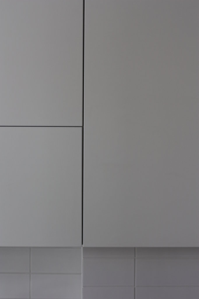 IMG-7974.JPG